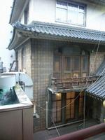 Kabukizashokudo