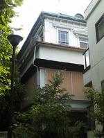 Tanakawa_kimura
