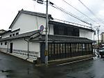 Kizuya3