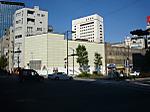 Kudanp1100755