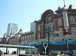 Tokyop1110458