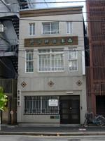 Kyamap1120014