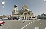Bulgaria_alexandernevsky_chacedral