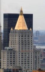 New_york_life_insurance_buildingn
