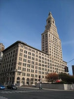 Travelers_tower_hartford_ct__view_1